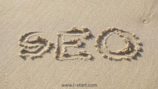 10 trucs à faire pour optimiser le référencement naturel de votre site