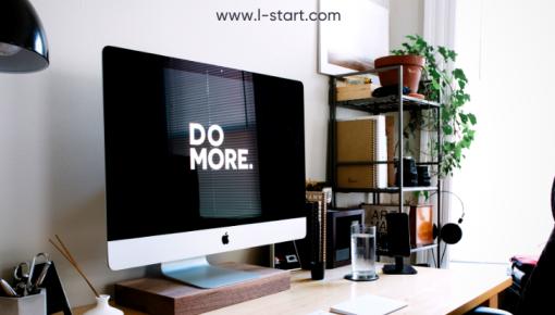 Etre efficace ? Les astuces de 5 entrepreneures!