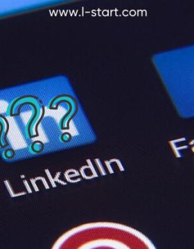 Tout ce que vous devez savoir sur LinkedIn!
