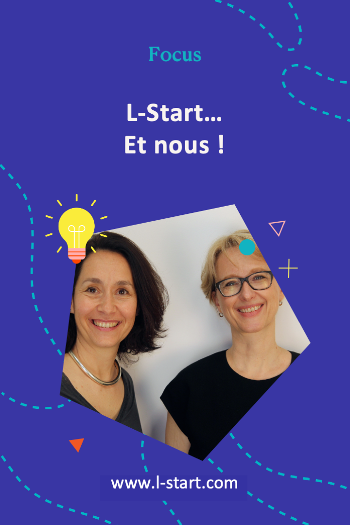 l-start-focus-100--lstart-et-nous
