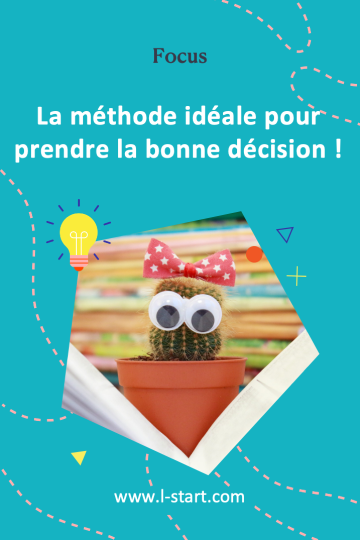 l-start-focus-99--la-methode-ideale-pour-prendre-la-bonne-decision