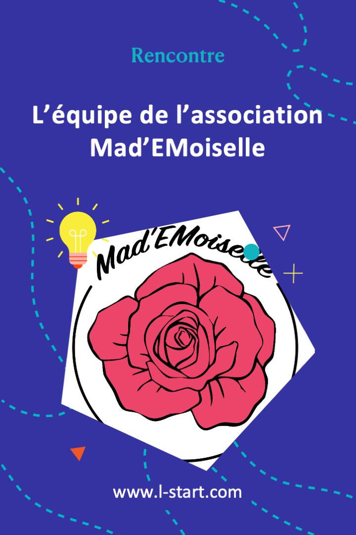 rencontre112-lequipe-de-lassociation-mademoiselle