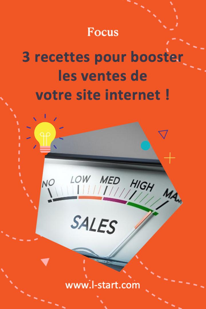 l-start-focus-104--3-recettes-pour-booster-les-ventes-de-votre-site-internet-2