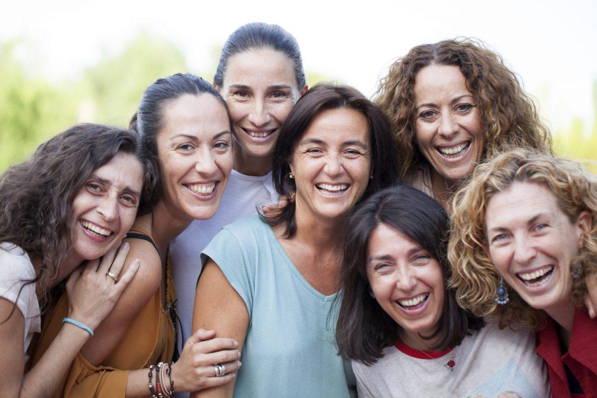 L-start l'accompagnement 100% digital de l'entrepreneuriat feminin