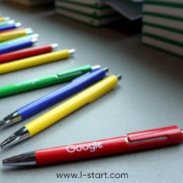 atelier 15 l-start nos conseils pour utiliser les outils google