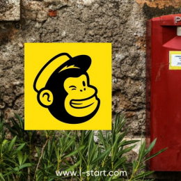 Utiliser Mailchimp