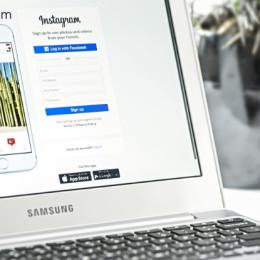 atelier l-start 28 démarrer sur instagram