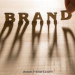 Atelier 35 L-start - branding-pour-se-rendre-re-marquable-