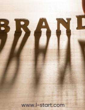 Branding, 3 étapes pour me rendre remarquable !