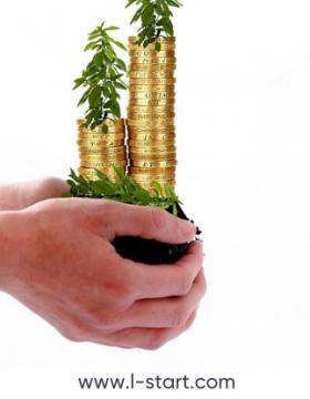 Trouver mes investisseurs