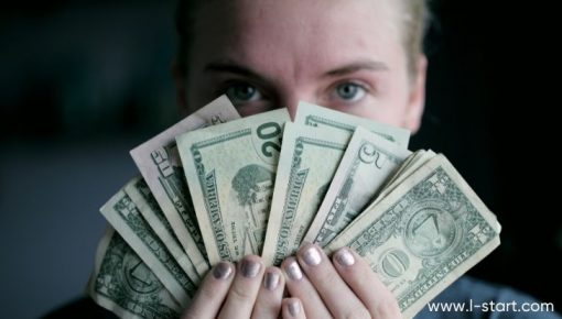 Le tiercé gagnant d'un site qui gagne de l'argent!