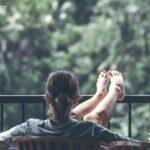 Focus 127 L-start - Comment mettre en place des revenus passifs