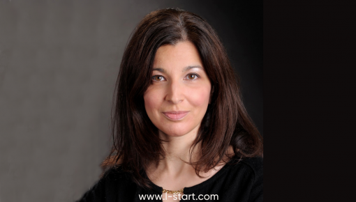 Success Story : France Titin-Snaider