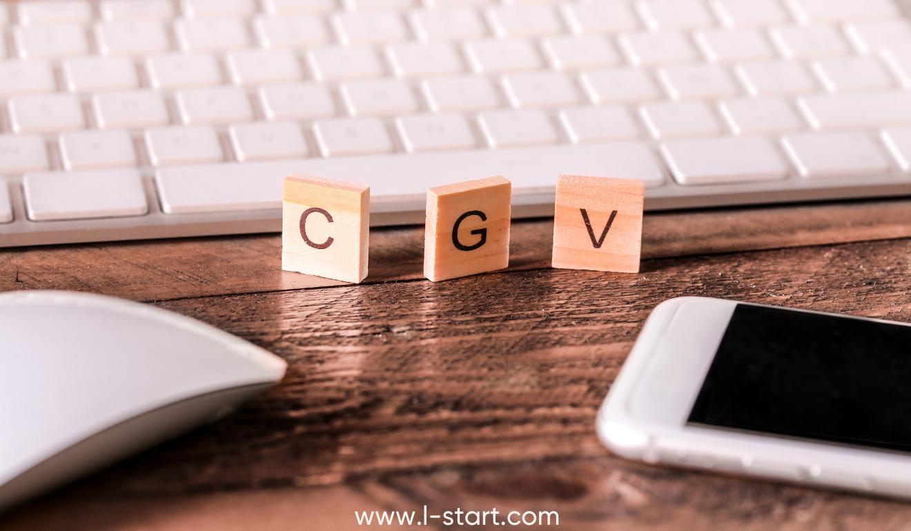 Protéger son activité : Contrats et CGV