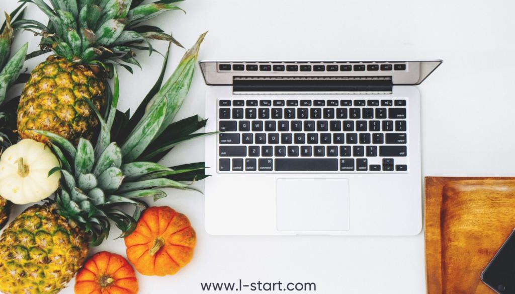 focus135 pourquoi etre entrepreneure est bon pour ta santé par l-start