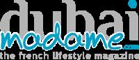 logo_dubai_madame